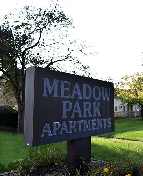 Meadow Park Apartments - Apartments in Grove City, OH